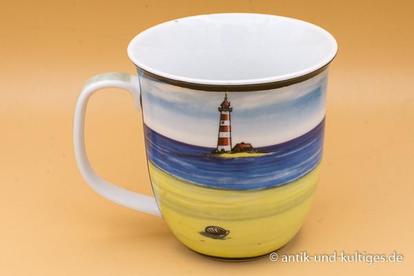 Hösti Becher Fast Food